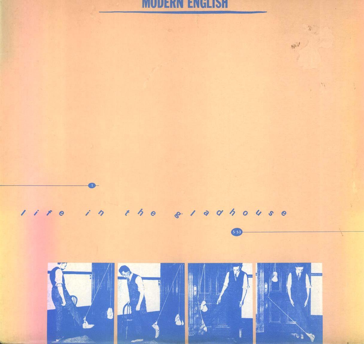 Various - Dawn Chorus EP (Trouble Remixes Volume II)