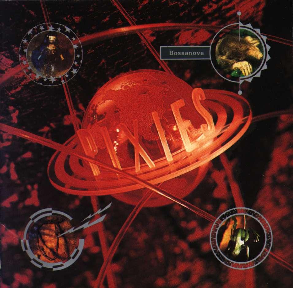 http://eyesore.no/tfdi/4ad-pics/Pixies.Bossanova.cd.jpg